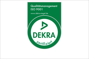 DEKRA Certification GmbH